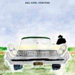 """""""Storytone"""" - Neil Young (Reprise Records, R$ 45 (cd) em pré-venda no site neilyoung.com)"""