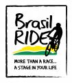 logo brasil ride