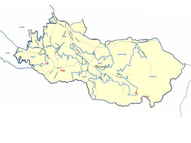 mapa4 copy