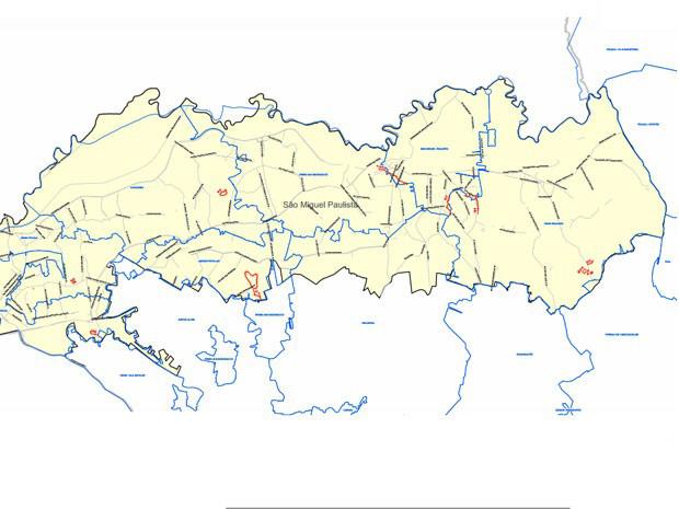 mapa6 copy
