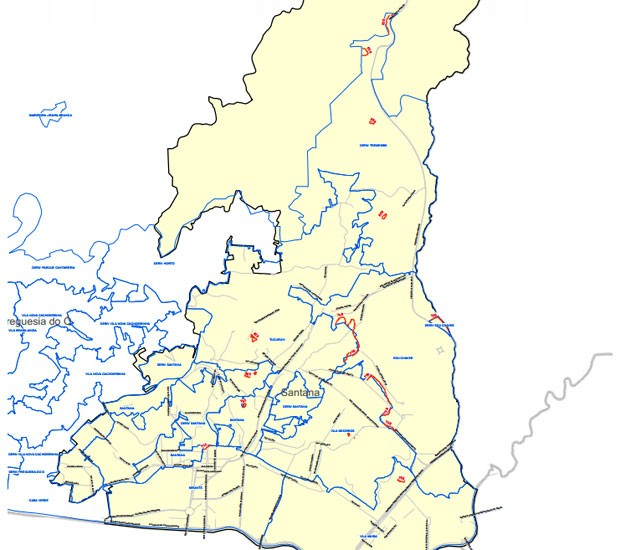 mapa9