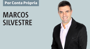 Marcos-Silvestre