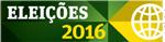 selo-eleicoes-2016 eleicao