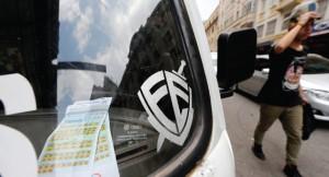 Cartões em papel não valerão a partir do próximo dia 5 | André Porto/Metro
