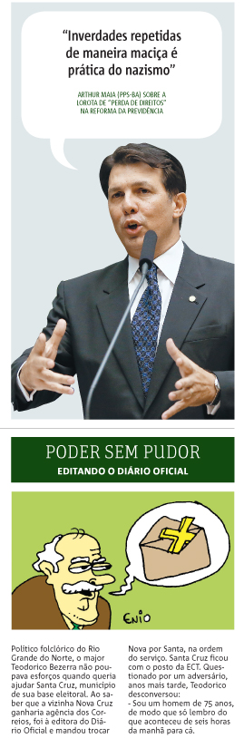 claudio-humberto-fotos-