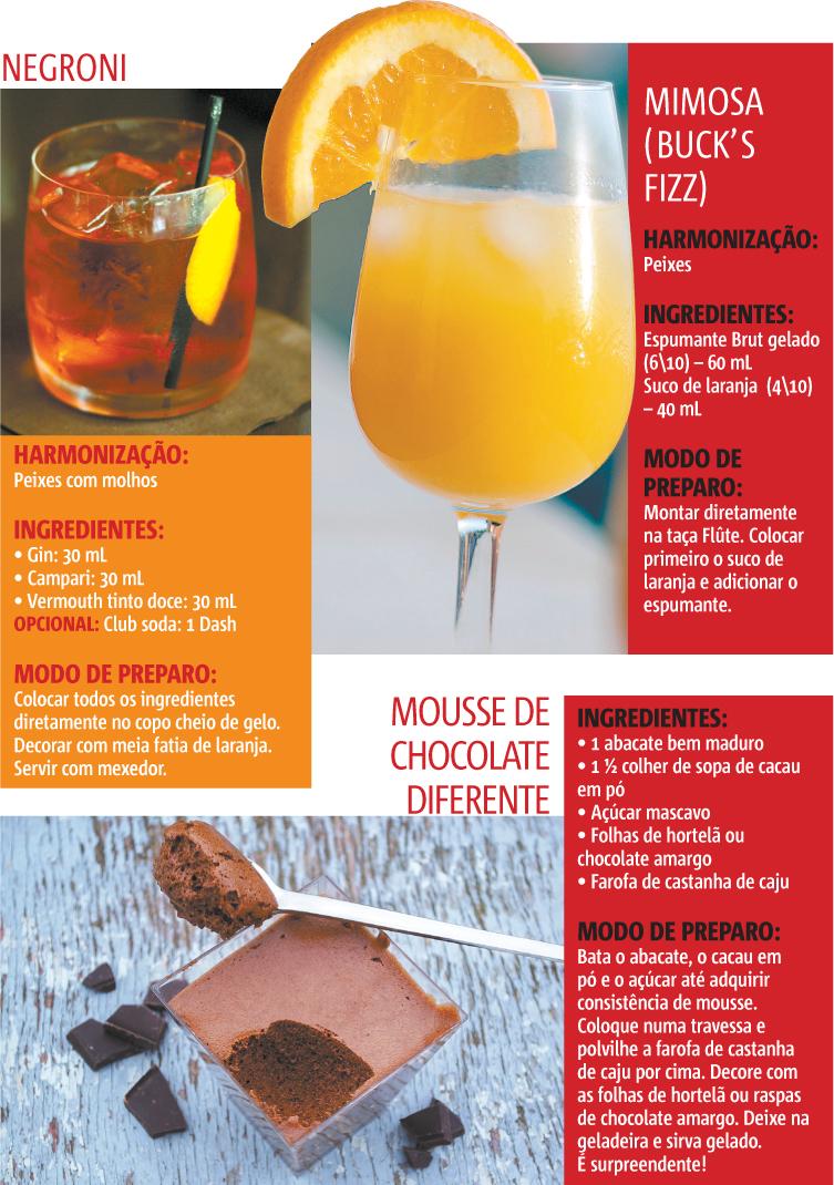 receita-drinks