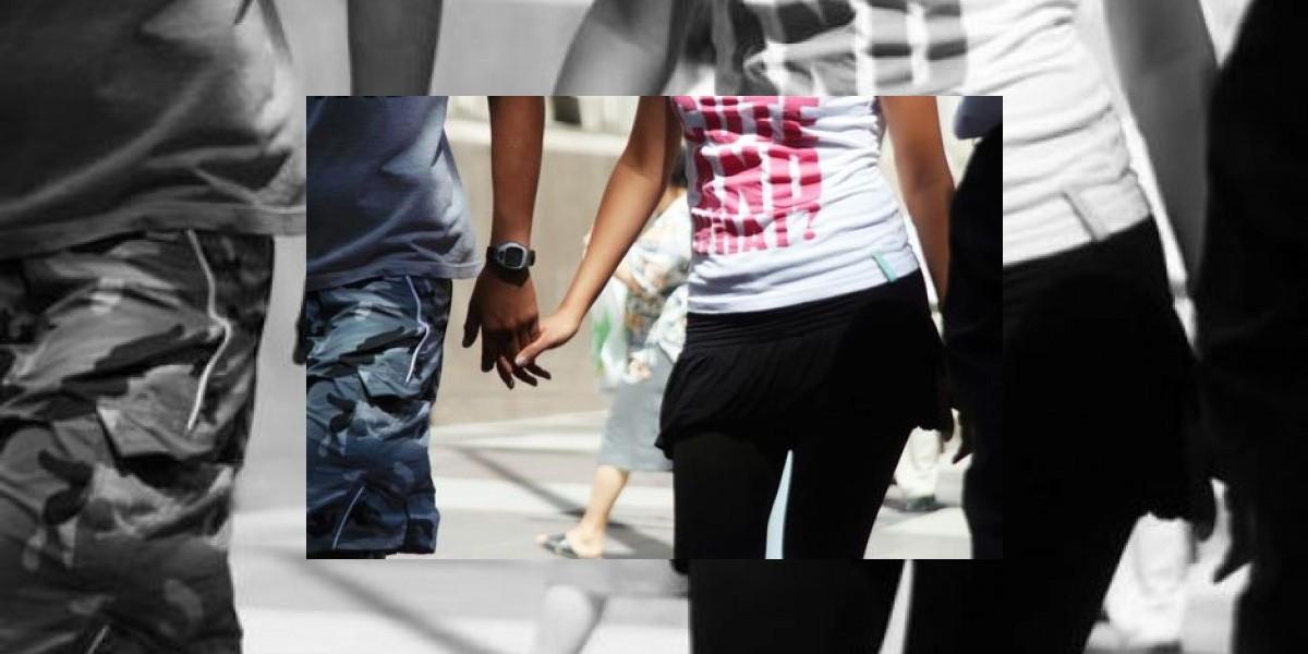 Crean software para detectar las infidelidades