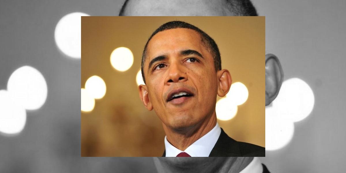 Casa Blanca presenta certificado de nacimiento de Obama