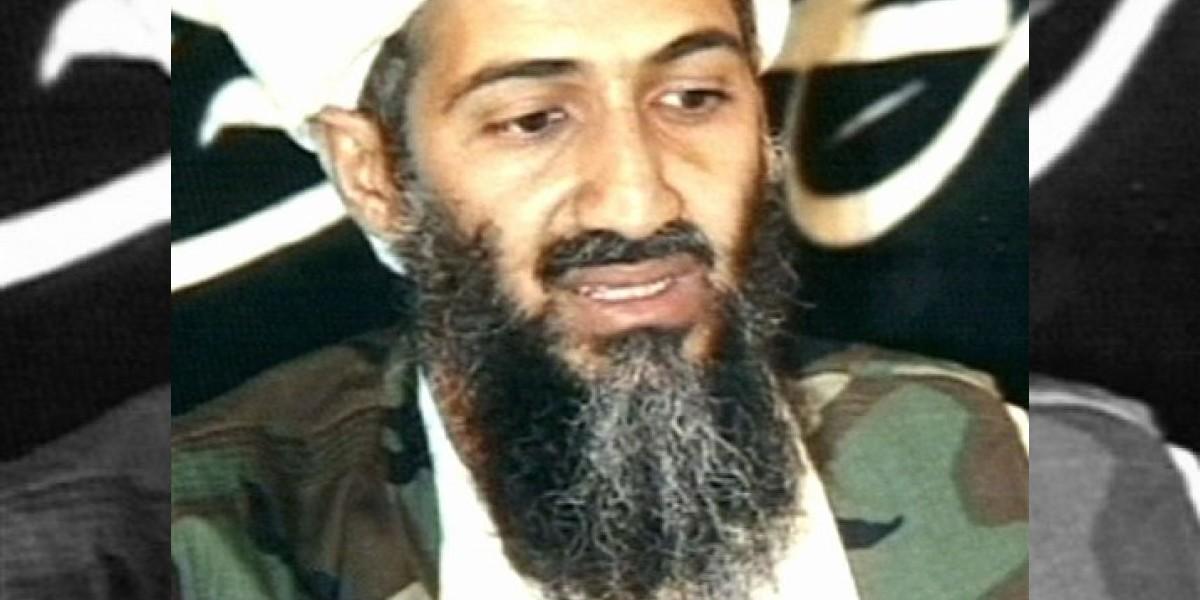 Cadena CBS: Osama bin Laden no disparó contra los Seals