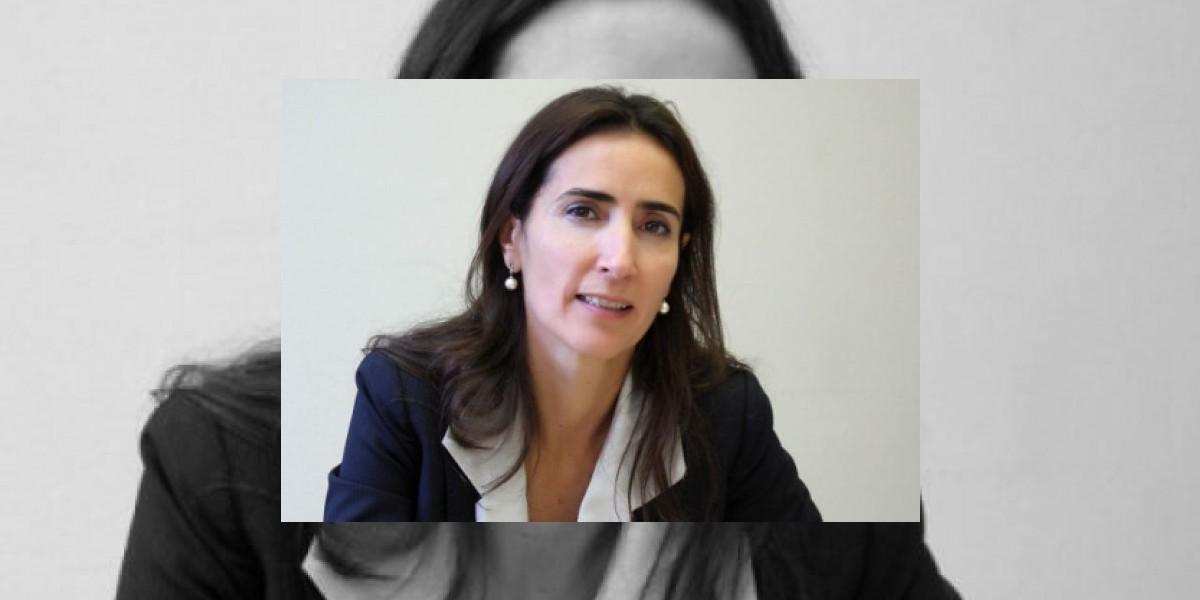 """Ministra Sernam y proyecto posnatal:  """"El compromiso de ampliar está"""""""