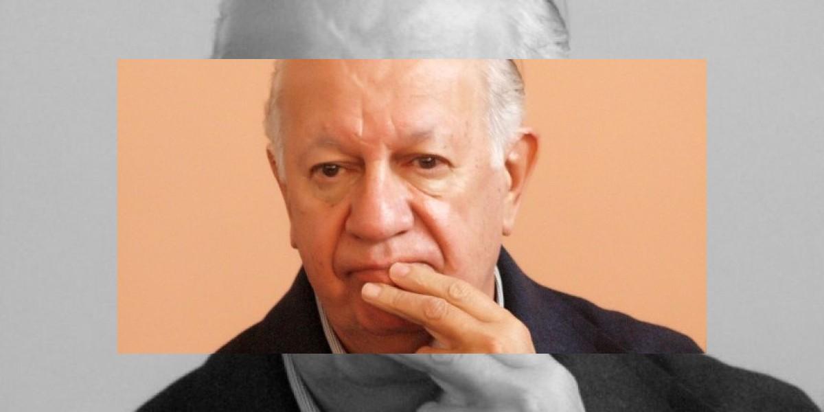 Ex presidente Lagos cancela almuerzo privado con Piñera por tema HidroAysén
