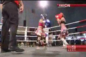 Foto:ninemsn.com.au. Imagen Por: