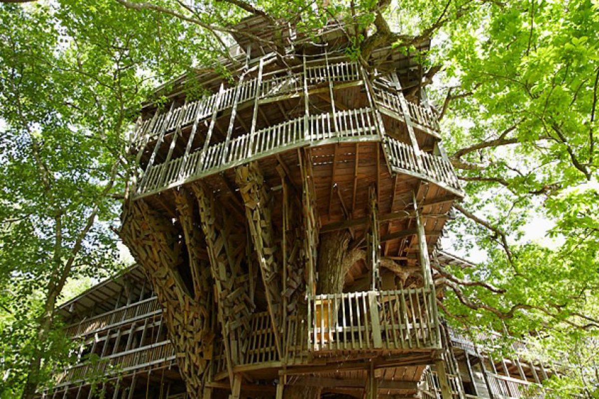 Foto:www.time.com. Imagen Por: