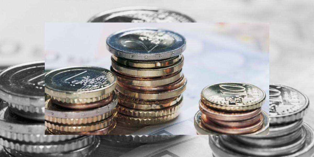 Soldado encuentra un millón de euros en la calle... y lo devuelve