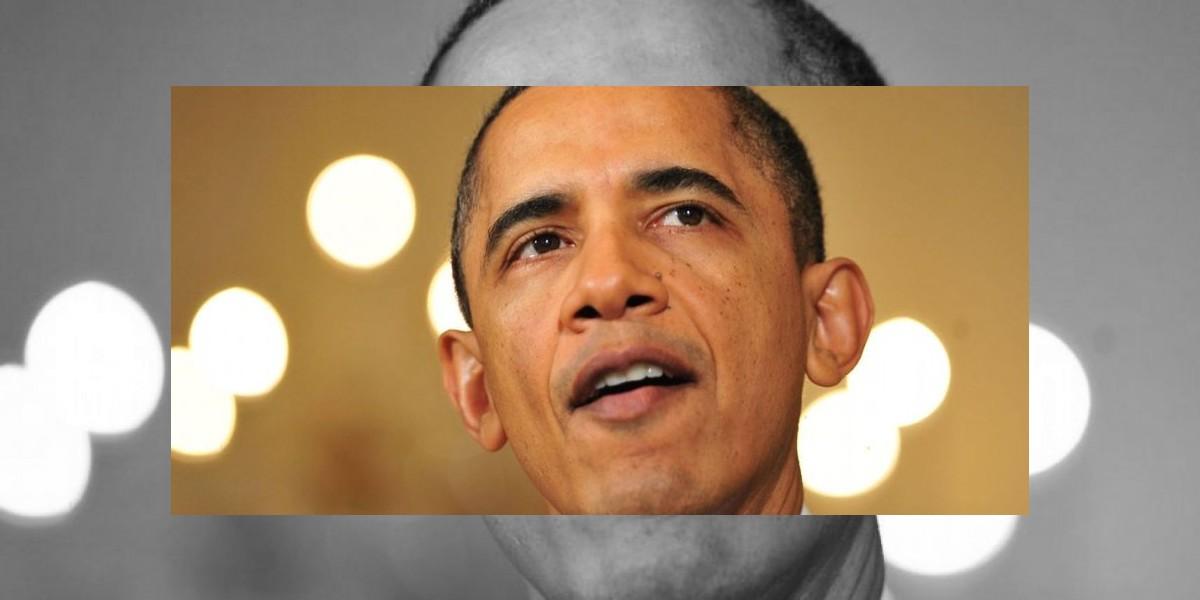 Obama bate récord en recaudación de fondos para su reelección