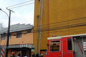 Foto:primeratemuco.cl. Imagen Por:
