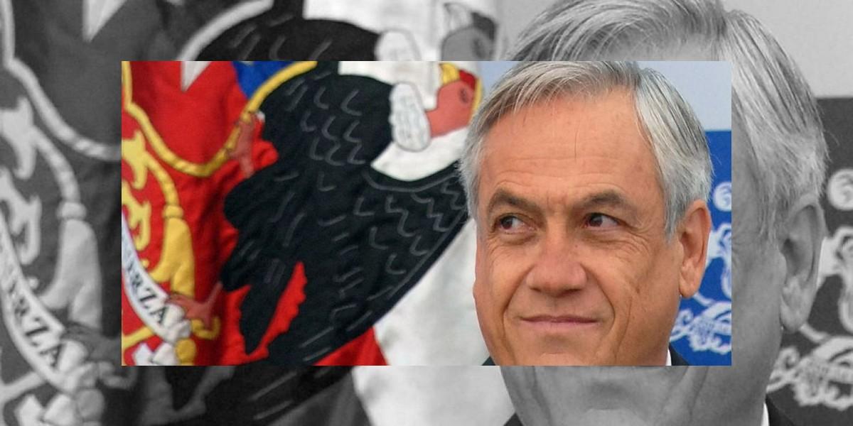 Polémica por frase de Piñera: