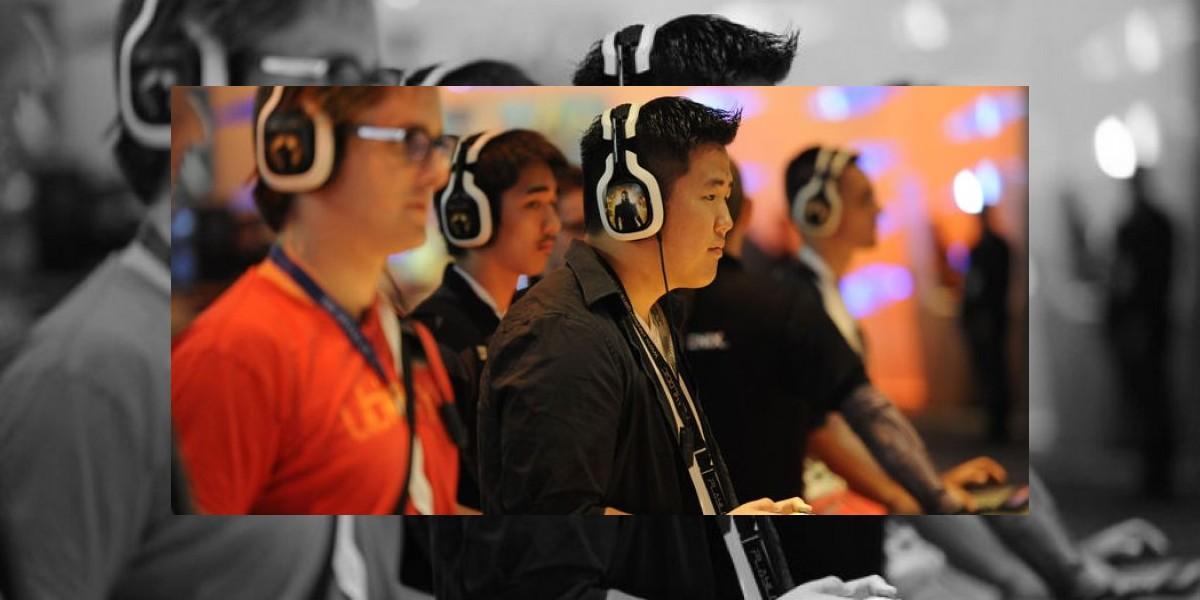 Pareja en China vende a sus hijos para comprar videojuegos