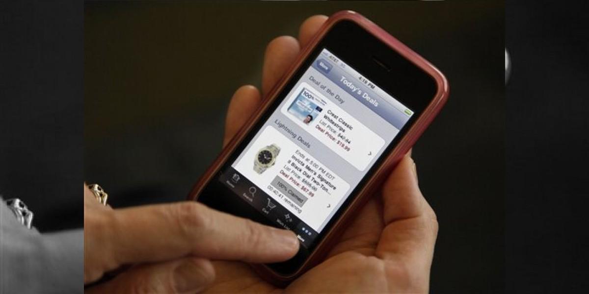 El iPhone 5 saldrá en octubre según la prensa de EE.UU.