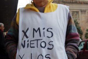 Fotos: Paulina Moraga / Publimetro. Imagen Por: