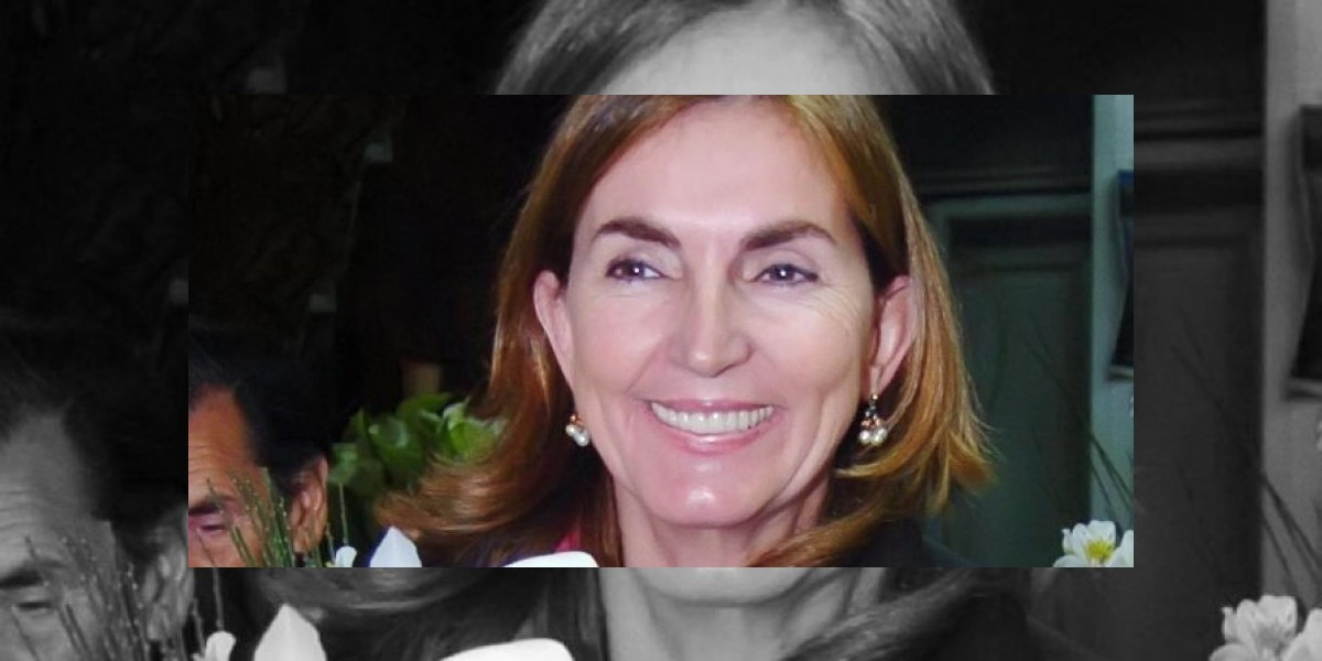 Concejales rechazan renuncia de alcaldesa Sol Letelier para asumir en el Sernam