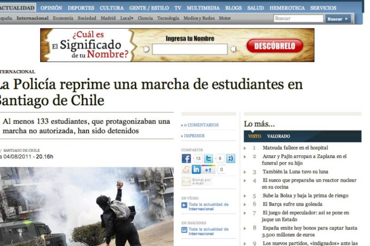 Foto:ABC (España). Imagen Por: