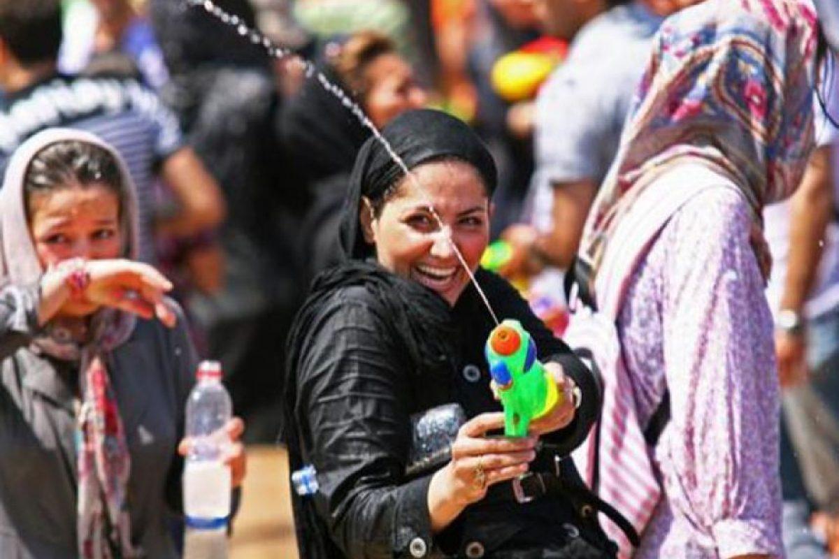 Foto:www.mohabatnews.com. Imagen Por: