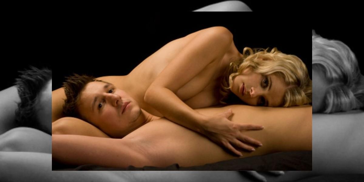 Revelador estudio sobre por qué gimen las mujeres durante el orgasmo