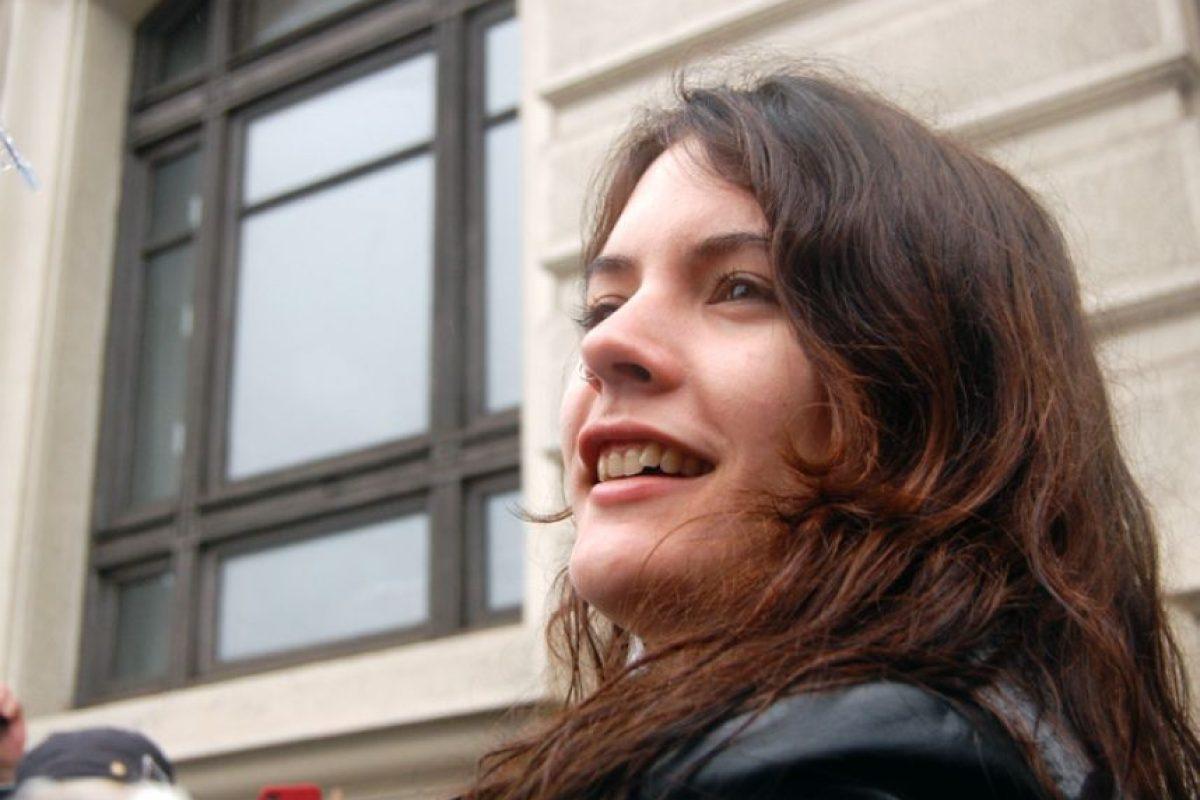 Foto:Paulina Moraga/Publimetro. Imagen Por: