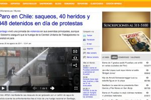 Foto:El Comercio (Perú). Imagen Por: