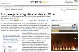 Foto:El País (España). Imagen Por: