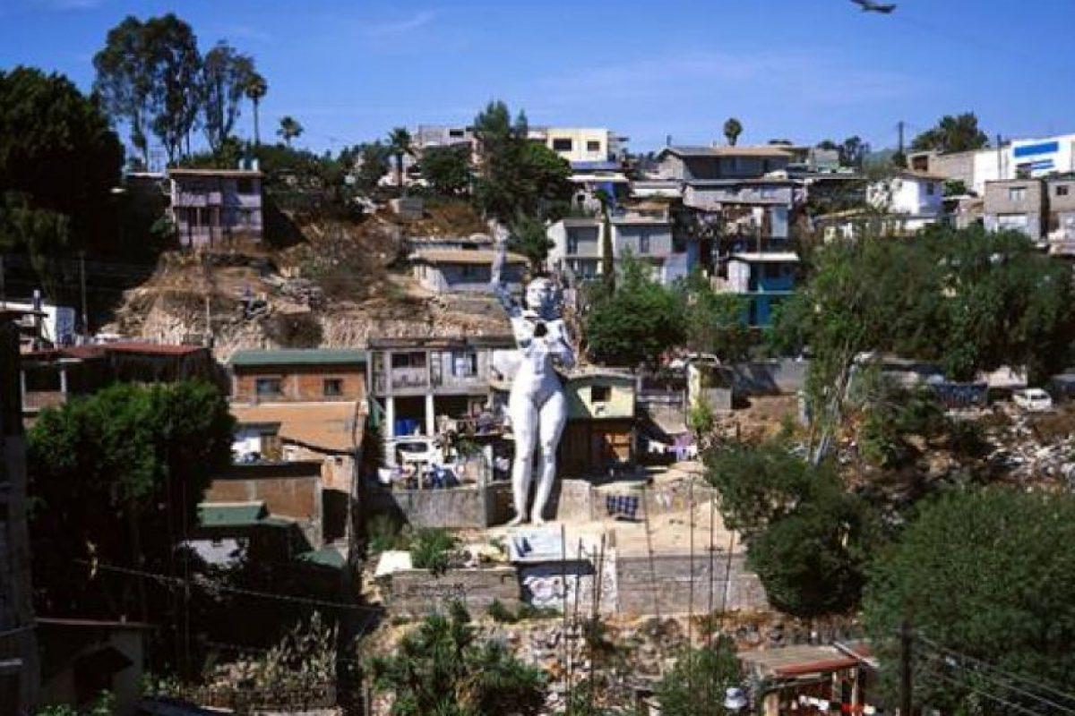 Foto:diariouno.com.ar. Imagen Por: