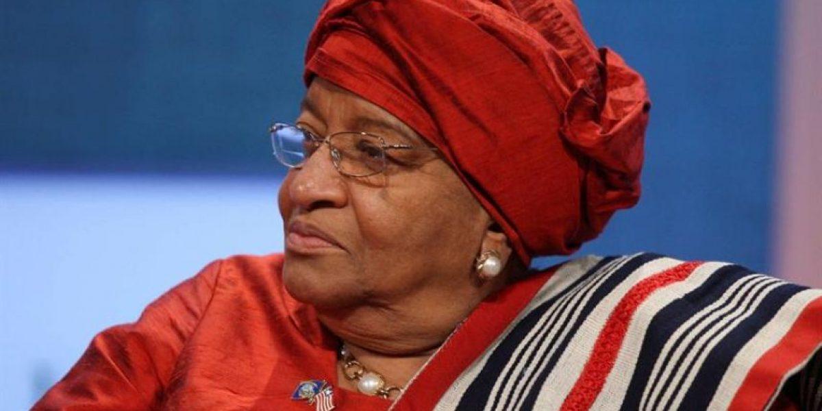 Tres mujeres activistas son galardonadas con el Premio Nobel de la Paz