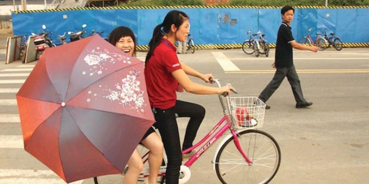 Chengdu: así se vive en la