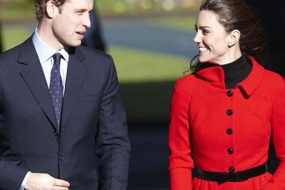 Foto:Daily Mail. Imagen Por: