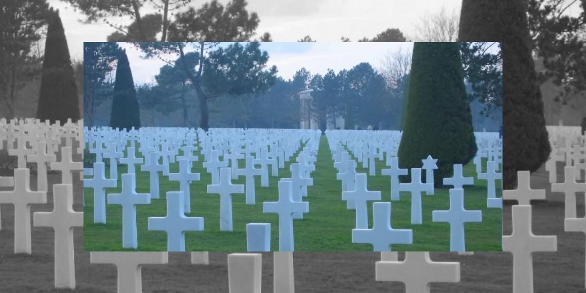 Amenazan a deudores morosos con desalojarlos...del cementerio