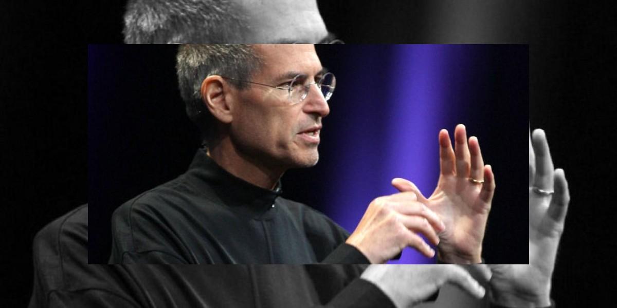 La madre biológica de Steve Jobs aún no sabe que falleció