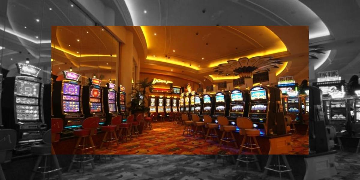 Detienen a sujeto que asaltó casino Monticello disfrazado de payaso