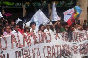 Foto:@TodaviaLuchamos. Imagen Por: