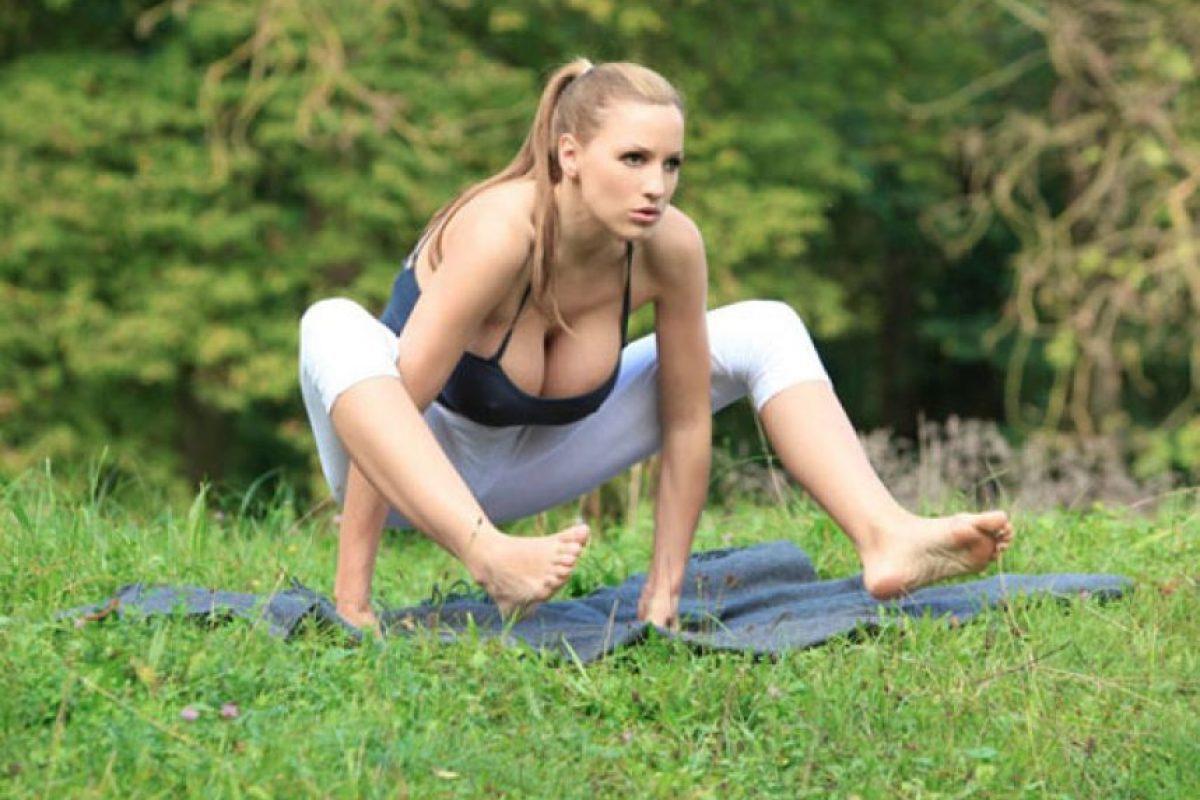 Foto:egotastic.com. Imagen Por: