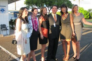 Foto:Mauricio Ávila/ Enviado especial de Publimetro a Hawai. Imagen Por: