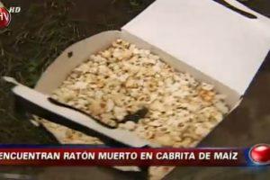 Foto:Reproducción de Chilevisión. Imagen Por: