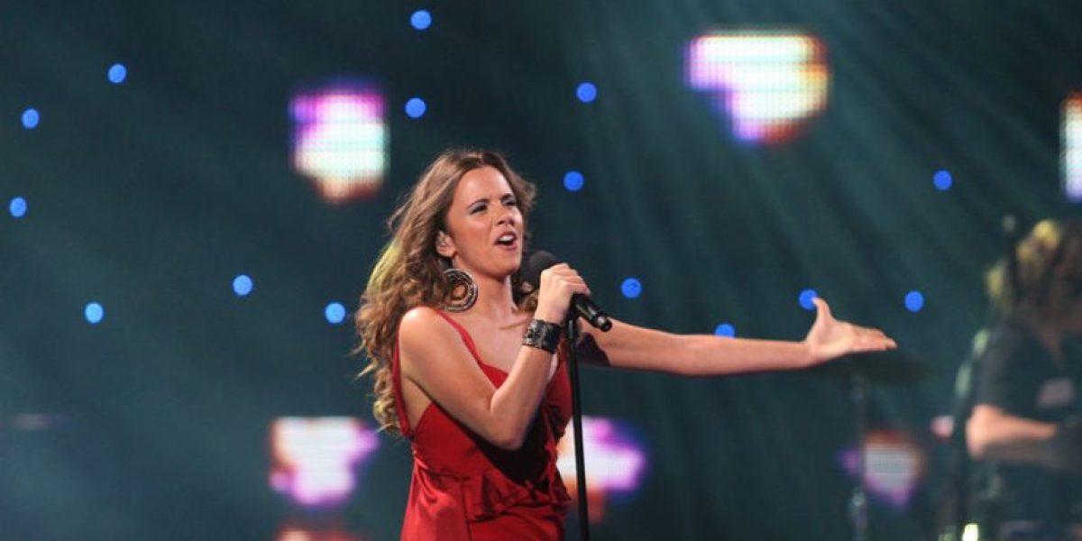 Festival: Representantes de España e Italia sacan suspiros en la Quinta