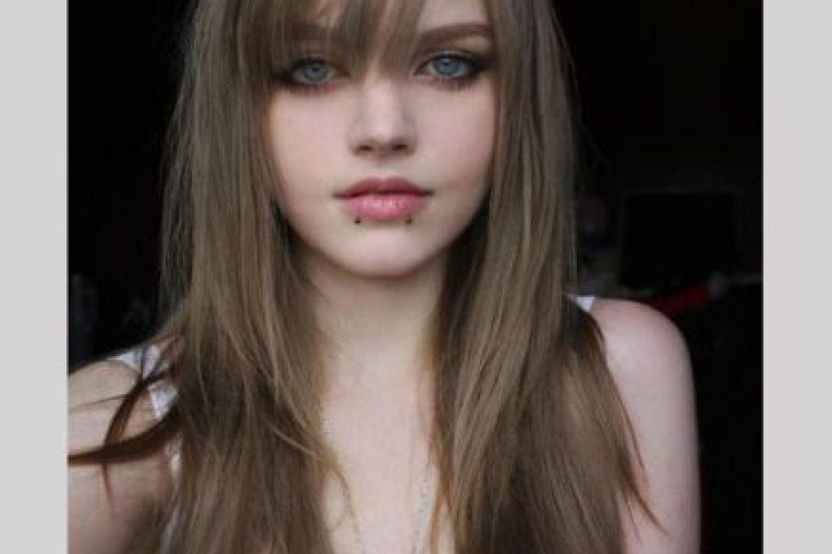 Chicas de 12 a 16 anos desnudas images 56