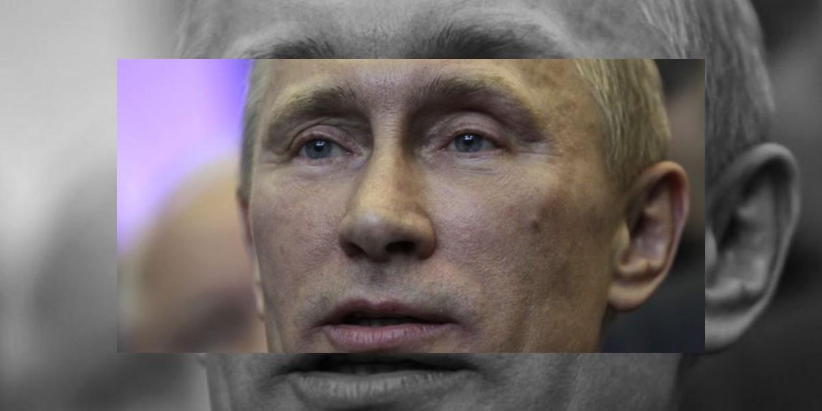 Putin admite irregularidades electorales tras las protestas contra el fraude
