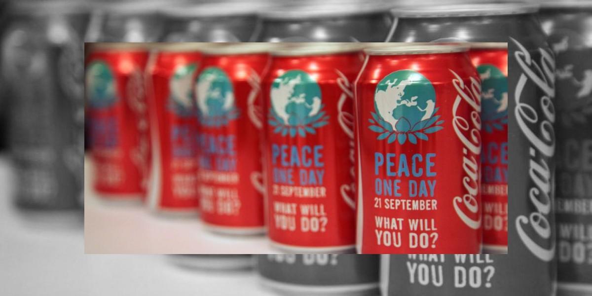 Coca-Cola y Pepsi cambian fórmula para evitar advertir sobre el cáncer en envases