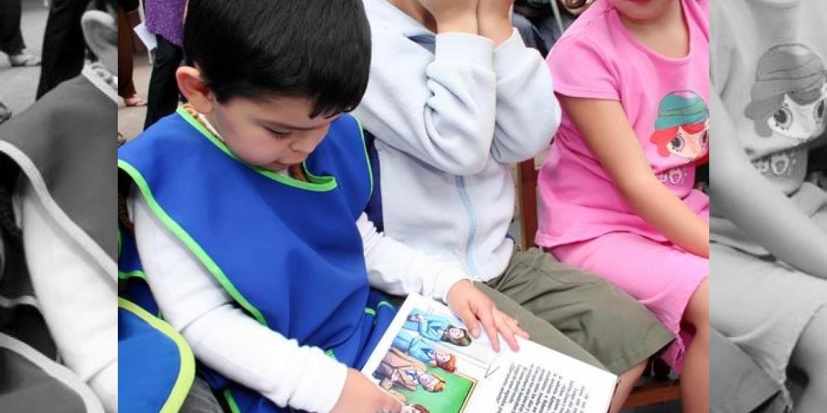 Novela infantil ofrece técnicas para desarrollo de inteligencia emocional
