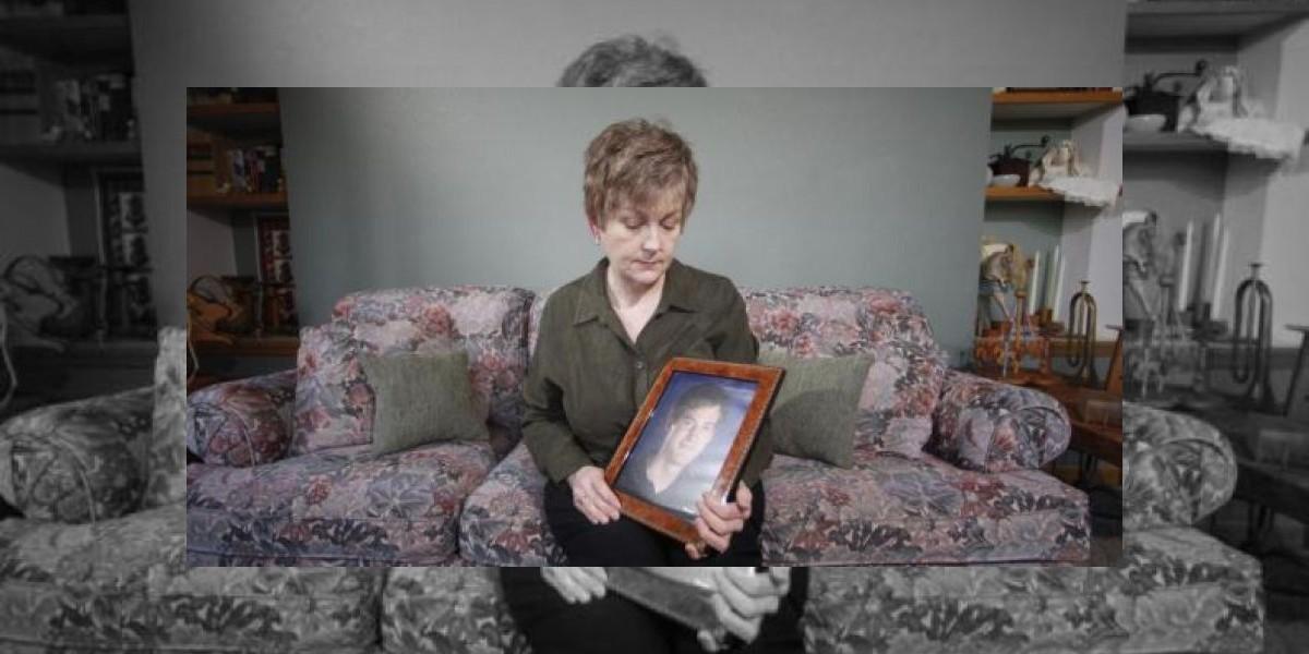 Facebook podría entregar contraseñas a familiares de usuarios muertos
