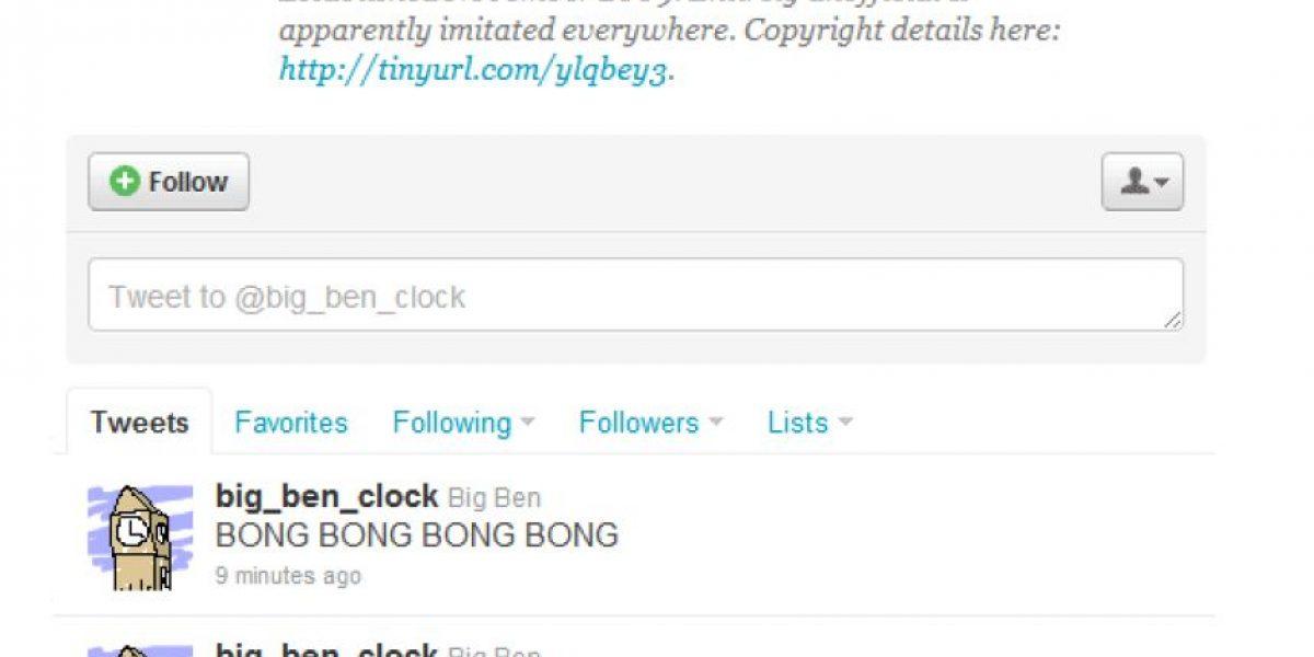 [FOTOS] Las 10 cuentas de Twitter más absurdas y divertidas