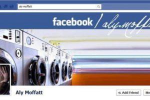 Foto:wistedsifter.com. Imagen Por: